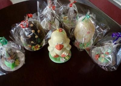 Дребни сладки (3)