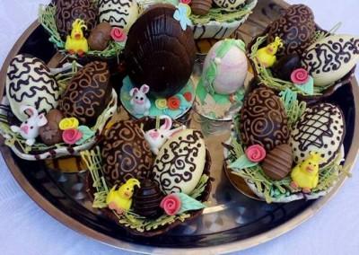 Дребни сладки (4)