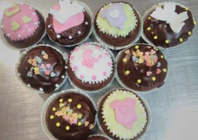 Дребни сладки (6)