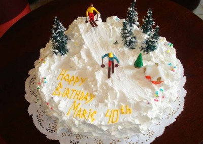 Захарно Петле-детски торти (11)