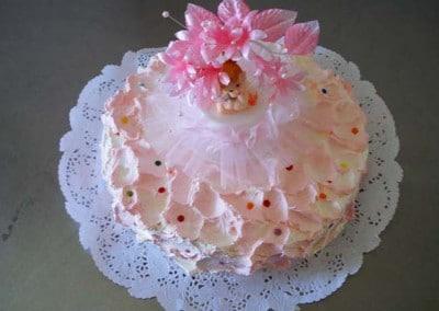 Захарно Петле-детски торти (27)