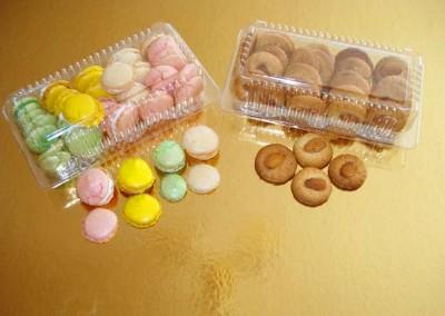 Захарно Петле-дребни сладки (13)