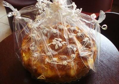 Захарно Петле-празнични погачи (1)