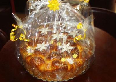 Захарно Петле-празнични погачи (11)