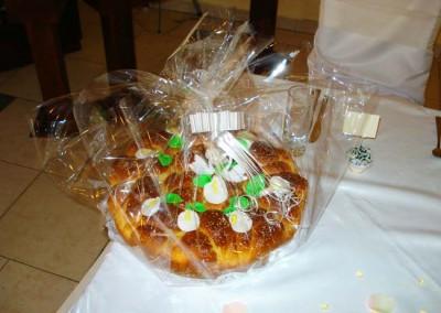 Захарно Петле-празнични погачи (13)