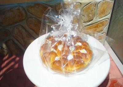 Захарно Петле-празнични погачи (8)