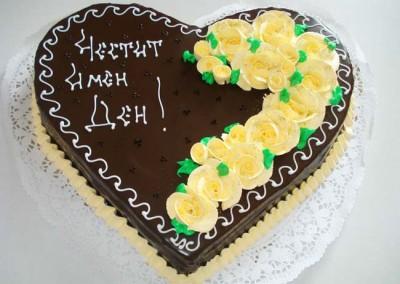 Захарно Петле-празнични торти (11)
