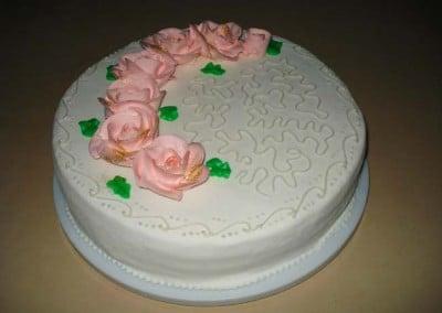 Захарно Петле-празнични торти (14)
