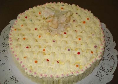 Захарно Петле-празнични торти (15)