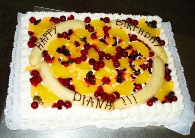 Захарно Петле-празнични торти (30)