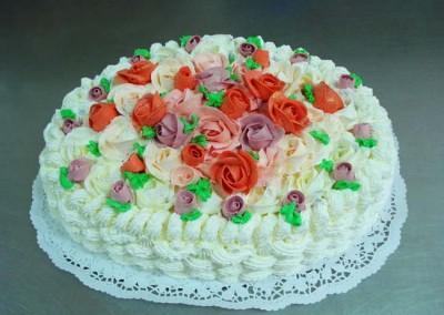 Захарно Петле-празнични торти (32)
