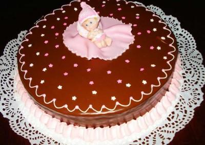 Захарно Петле-празнични торти (33)