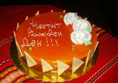 Захарно Петле-празнични торти (34)