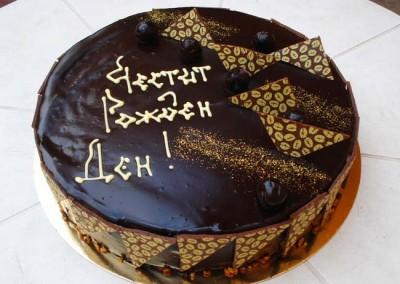 Захарно Петле-празнични торти (42)