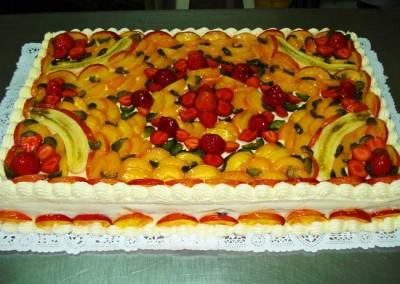 Захарно Петле-празнични торти (6)