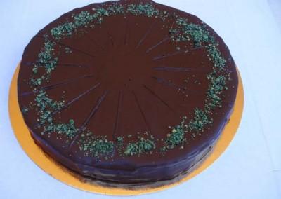 Захарно Петле-стандартни торти (10)