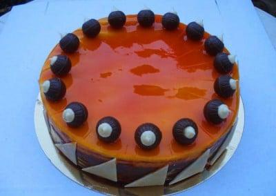 Захарно Петле-стандартни торти (13)