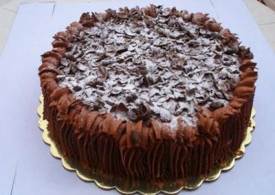 Захарно Петле-стандартни торти (15)