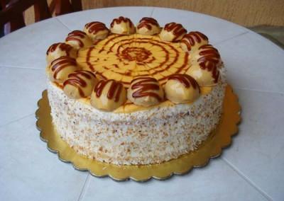 Захарно Петле-стандартни торти (17)