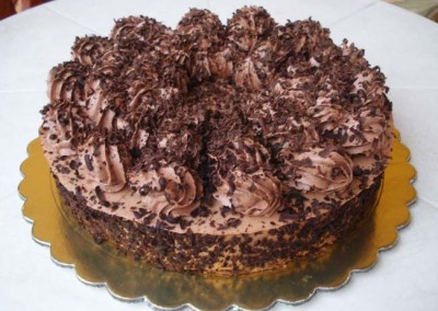 Захарно Петле-стандартни торти (18)