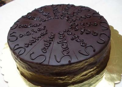 Захарно Петле-стандартни торти (21)