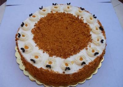 Захарно Петле-стандартни торти (22)