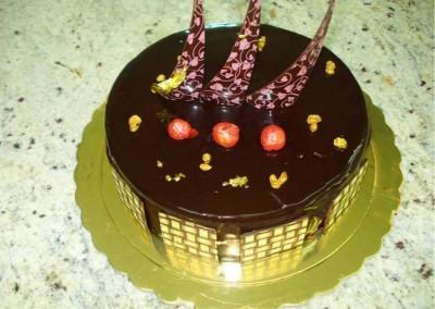 Захарно Петле-стандартни торти (28)
