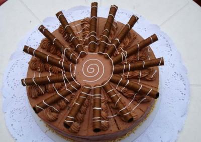 Захарно Петле-стандартни торти (29)