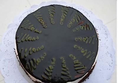 Захарно Петле-стандартни торти (31)