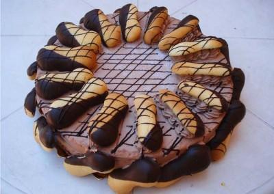 Захарно Петле-стандартни торти (33)