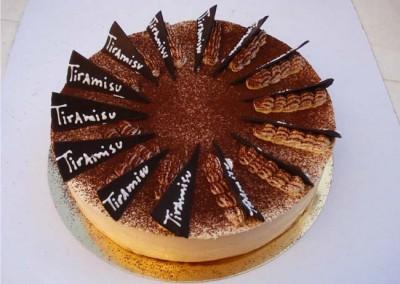 Захарно Петле-стандартни торти (34)