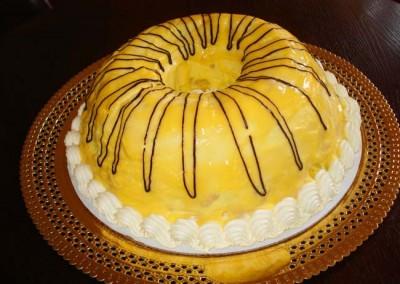 Захарно Петле-стандартни торти (6)
