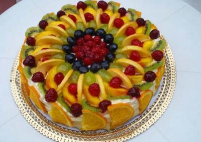 Захарно Петле-стандартни торти (7)