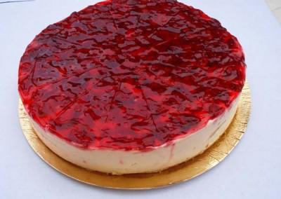 Захарно Петле-стандартни торти (9)