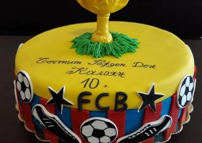 Celebration (16)