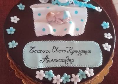 Celebration (9)